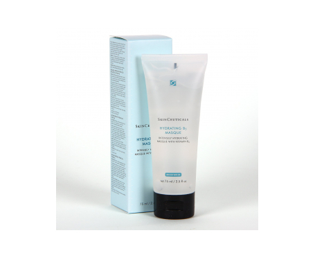 Skinceuticals Hydrating B5 Masque Mask 75ml