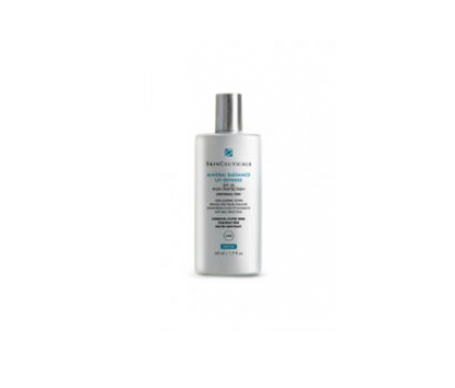 Skinceuticals Mineral Radiance Tint SPF50+ 50ml