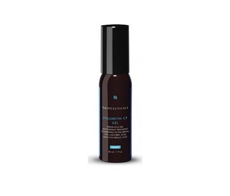 Skinceuticals Phloretin CF antiox serum gel 30ml