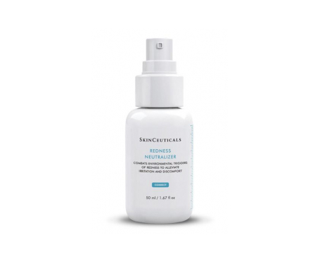 Skinceuticals Redness Neutralizer tube 50ml