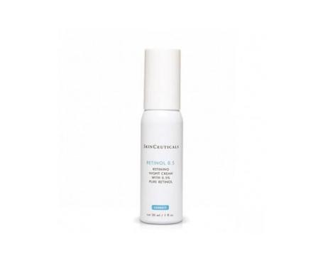 Skinceuticals Retinol 0.3 Alisante 30ml
