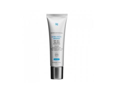 Skinceuticals Ultra Facial Defense SPF50+ 30ml
