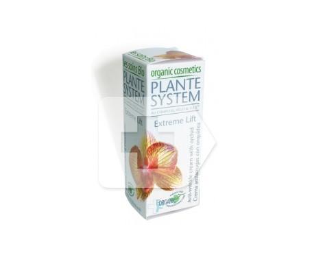 Système de plantes ExtrÌme Lift 30ml