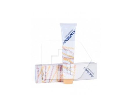 Nevasona crema barrera 50ml