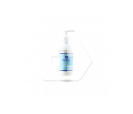 Clarifex gel purificante 200ml