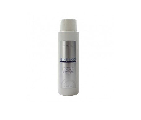 Cosmeclinik Nutri-Gel paraderm 500ml