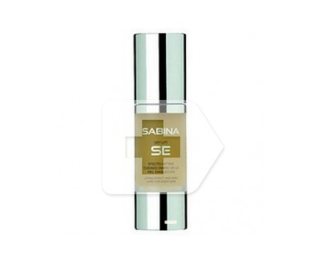 Sabina sérum facial 30ml