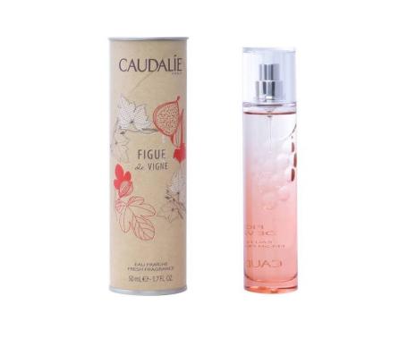 Caudalie Figue de Vigne Perfume 50ml