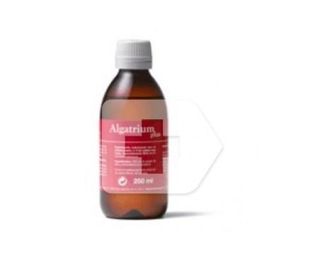 Algatrium plus DHA70 30ml