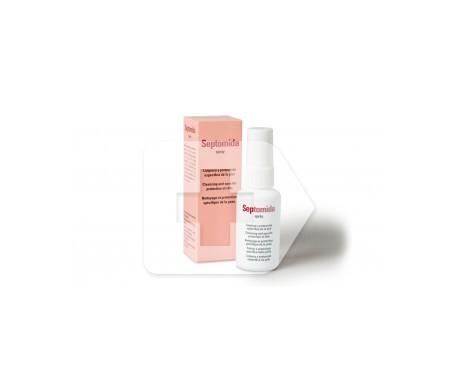 Septomida spray 50ml
