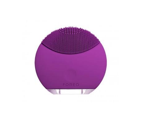 Foreo Luna Mini purple 1ud
