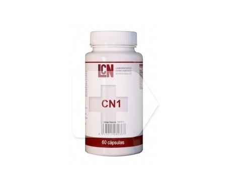 CN1 60cáps