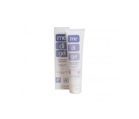 Medi Gel Lactato Amonico Crema 250ml