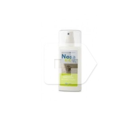 Nosakit spray repelente de mosquitos 75ml