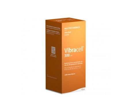 Vitae Vibracell™ 300ml