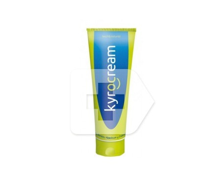 Kyrocream tubo 250ml