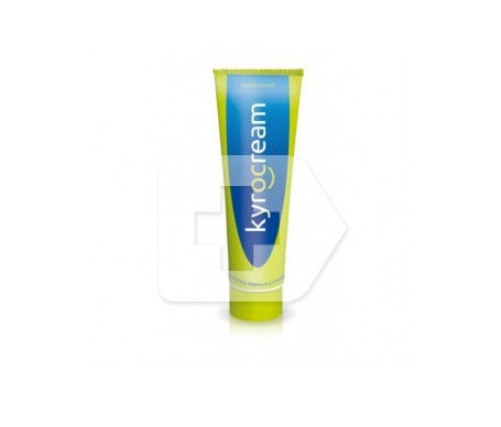 Kyrocream tubo 60ml