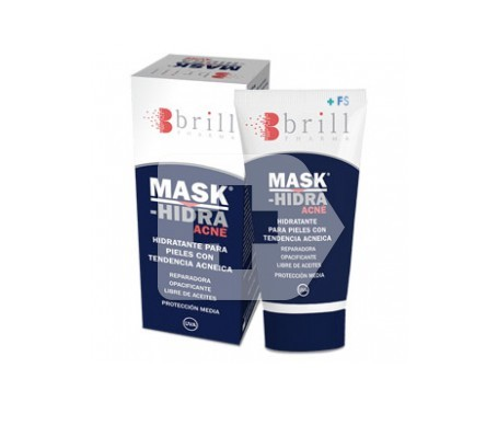 Mask-Hidra® 50ml