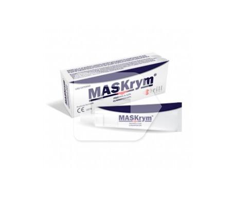 MASKrym® 50ml