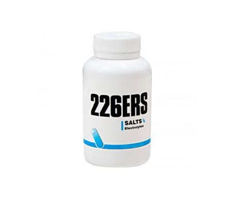 226ERS Salts Electrolytes 100cáps