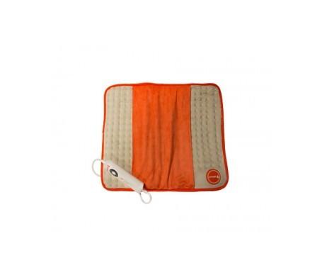 Corysan Confort almohadilla eléctrica 1ud