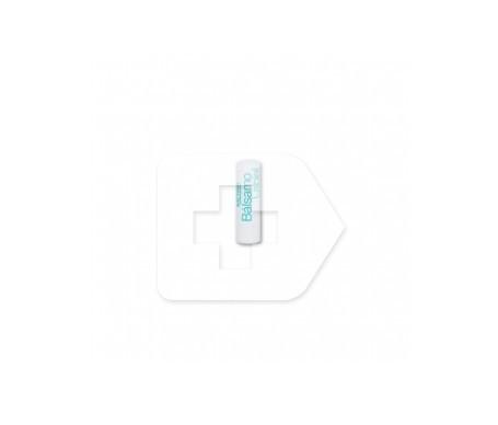 Bactinel bálsamo labial SPF25+ stick 1ud