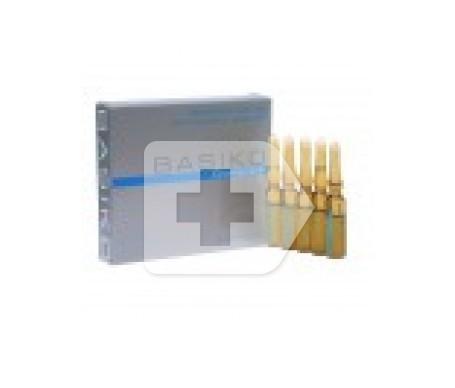 CosmeClinik Basiko antiage 5 ampollas