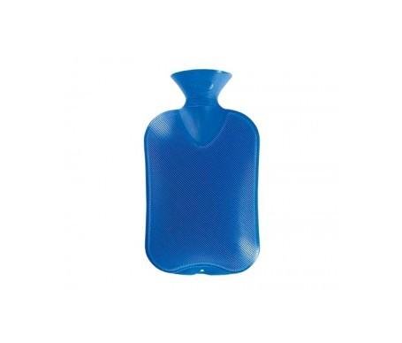Corysan bolsa de agua caliente 2 litros 1ud