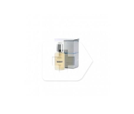 Cosmeclinik Basiko refreshing fluid 50ml