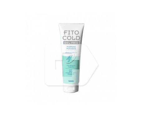 Fito cold gel 125ml