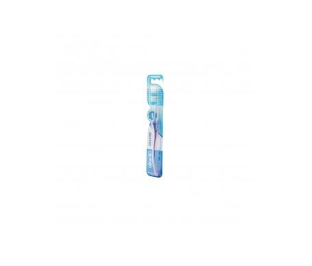 Oral-B Indicateur 35 brosse souple