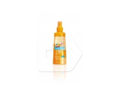Roc Soleil Protexion spray niños SPF50+ 200ml