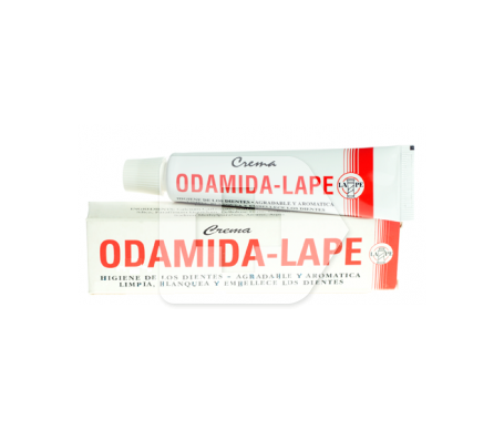 Odamida-Lape pasta 75ml