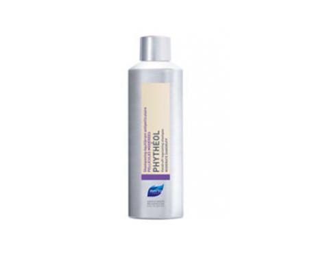 Phytheol Shampoo moderato anti-forforfora 200ml