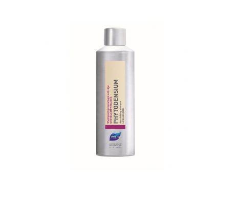 Phytodensium rivitalizzante anti-invecchiamento shampoo 200ml
