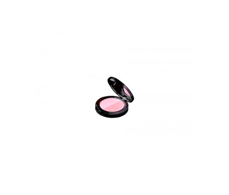 Sensilis Ideal Blush tono prune/rose 6,5g
