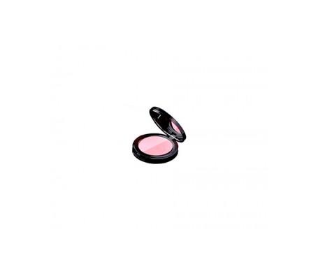 Sensilis Ideal Blush prune/rose tone 6