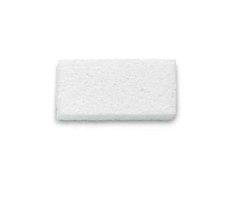 3 Claveles piedra quitadurezas 12cm 1ud
