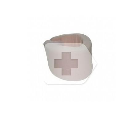 Corysan collarín cervical blando Talla 1 1ud