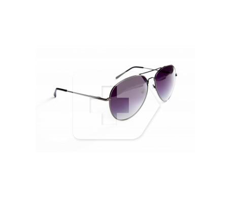 Loring Aviador gafas de sol 1ud