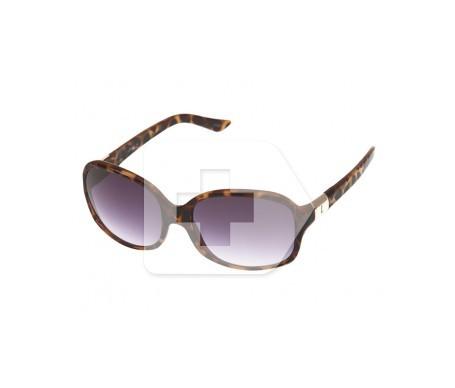 Loring Corfu gafas de sol mujer 1ud