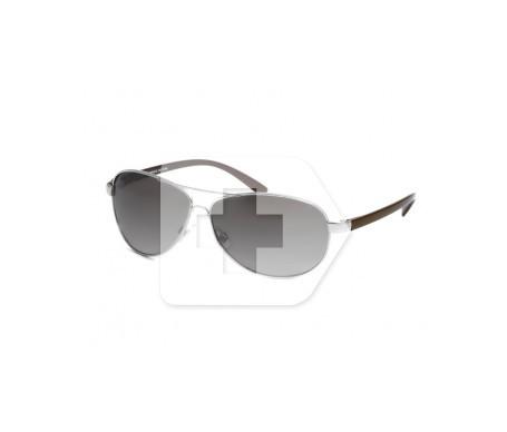 Loring Creta gafas de sol 1ud