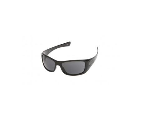 Loring Itaca gafas de sol hombre 1ud