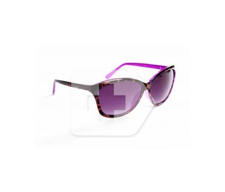 Loring Karina gafas de sol mujer 1ud