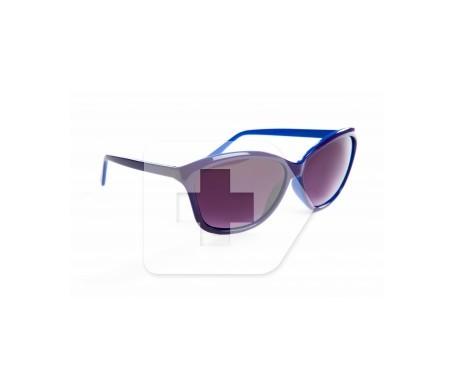 Loring Klein gafas de sol mujer 1ud