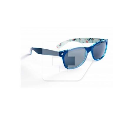 Loring Laguna gafas de sol unisex 1ud