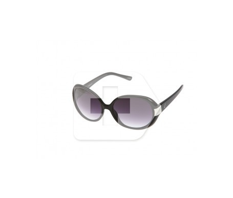 Loring Llanes gafas de sol mujer 1ud