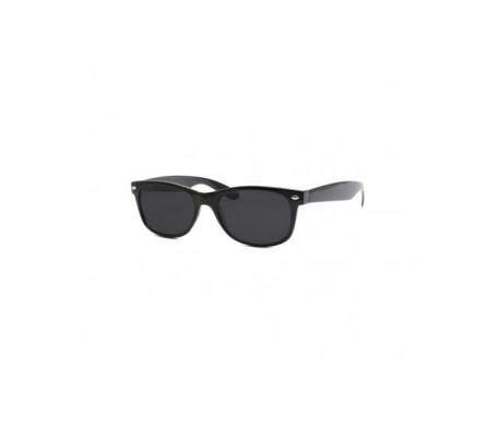 Loring Praga gafas de sol unisex 1ud