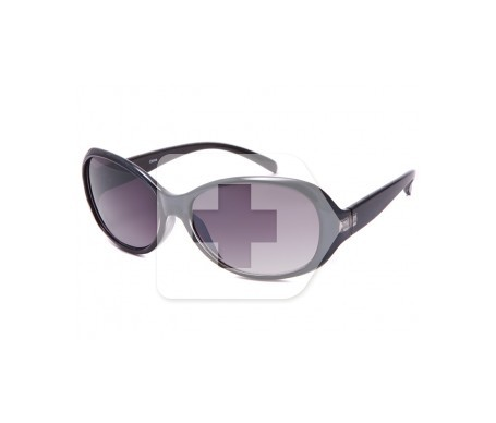 Loring Roques gafas de sol mujer 1ud