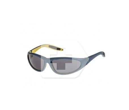 Loring Chiky gafas de sol infantil 1ud